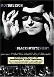 Roy Orbison - Black & White Night (DVD & SACD)