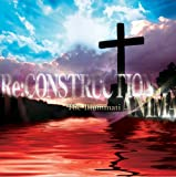 Re:construction Anima