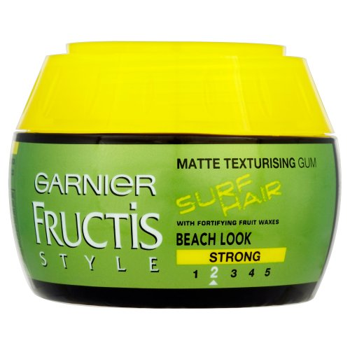 garnier-fructis-style-surf-gum-pot-150ml-pack-of-3