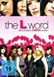 The L Word - Die komplette vierte Sea...