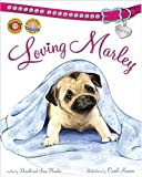 Loving Marley