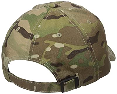 NFL Myers MVP Hat