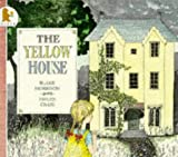 The Yellow House (0744513618) by Blake Morrison