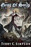 img - for Game of Souls (The Quintessence Cycle Book 1) book / textbook / text book