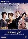 Sense & Sensibility [DVD] [Import]
