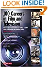 100 Careers in Film and Television