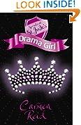Secrets at St Jude's: Drama Girl