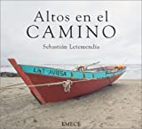 img - for Altos en el camino (Spanish Edition) book / textbook / text book