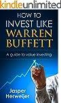 Warren Buffet: How to invest like War...