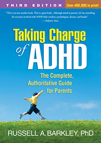 Buy Adhd Now!