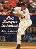 Big League Survivor