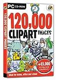 120,000 Clipart