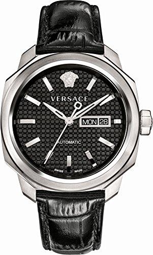 Versace Dylos VQI01 0015 Mens Watch