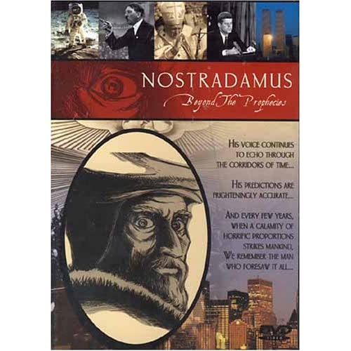 nostradamus essays Includes articles, excerpts essay on priscilla and the wimps from novels and essays, hey nostradamus essay tour diary, and a daily hey nostradamus essay online magazine.