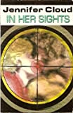 img - for In Her Sights book / textbook / text book
