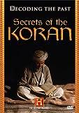 echange, troc  - Decoding the Past: Secrets of the Koran [Import USA Zone 1]
