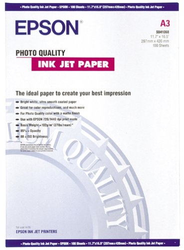 epson-photo-quality-matte-coated-paper-a3-297-x-420-mm-102-g-m2-100-sheets