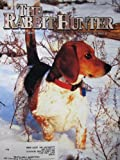 Rabbit Hunter