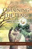 Obtaining the Pearl