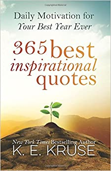 365 best inspirational quotes daily motivation for your