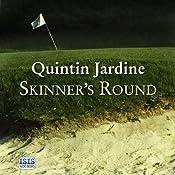 Skinner's Round | Quintin Jardine