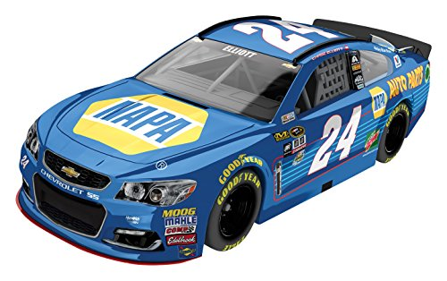 lionel-racing-chase-elliott-24-napa-2016-chevrolet-ss-nascar-diecast-car-164-scale