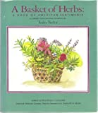 img - for A Basket of Herbs: A Book of American Sentiments book / textbook / text book