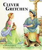 img - for Clever Gretchen book / textbook / text book