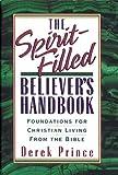 The Spirit-Filled Believers Handbook