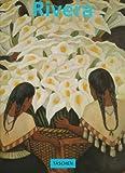 Diego Rivera, 1886-1957 :  a revolutionary spirit in modern art /