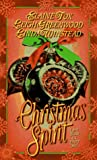 Christmas Spirit (Leisure romance) (0843943203) by Fox, Elaine