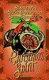 Christmas Spirit (Leisure romance) (0843943203) by Fox, Elaine