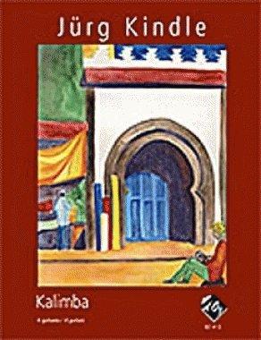 Kalimba (Kalimba Sheet Music compare prices)