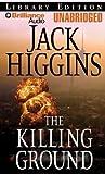 The Killing Ground (Sean Dillon)