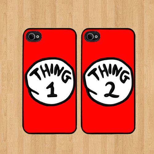 Pin Best Friends Iphone Case Personalized Iphone 5 Case ...
