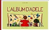 [L']Album d'Adèle