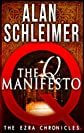 The Q Manifesto (The Ezra Chronicles)