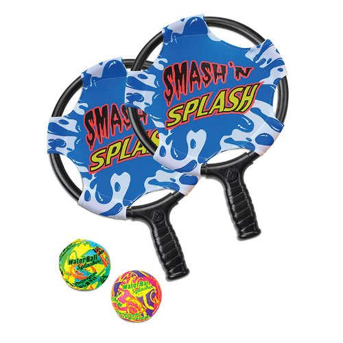 Children S Pool Toys back-249757