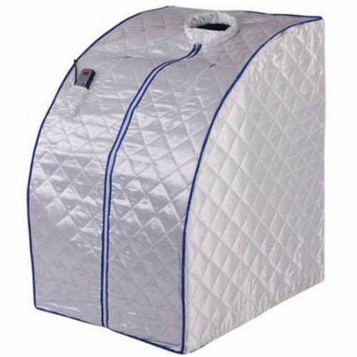 Sanven Carbon Fiber Xlarge Portable Fir Sauna Easy To Handle Equipment Great Quality With Reasonable Price front-480973