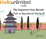 The Emperor's New Bicycle: Vietnamese...