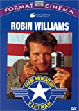 Good Morning, Vietnam [DVD] [1988]