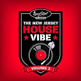 Various - Happy House Vol.1