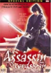 Assassin Swordsman