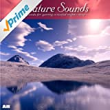 Nature Sounds No. 2