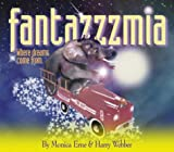 Fantazzzmia: Where Dreams Come From