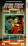 Star Trek: Return To Tomorrow/Patterns Of Force [VHS]