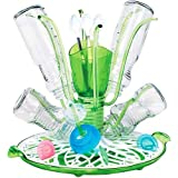 Munchkin - Sprout Bottle Drying Rack