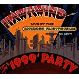 1999 Party ~ Hawkwind