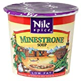 Nile-Spice-Minestrone-Soup-Low-Fat-1.5-Ounce-Cups-Pack-of-12