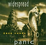 Widespread Panic Uber Cobra